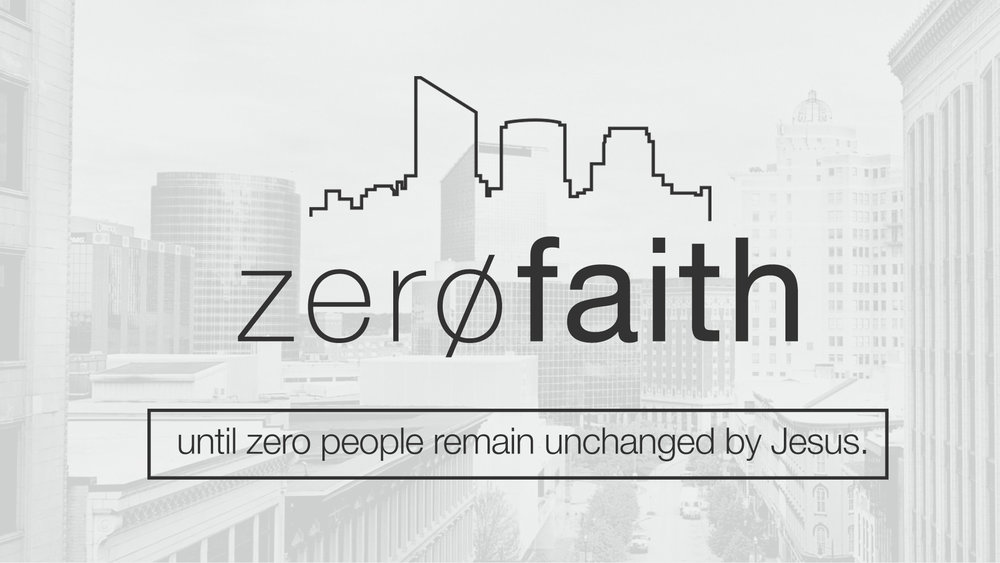 Zero Faith with Tagline.jpg