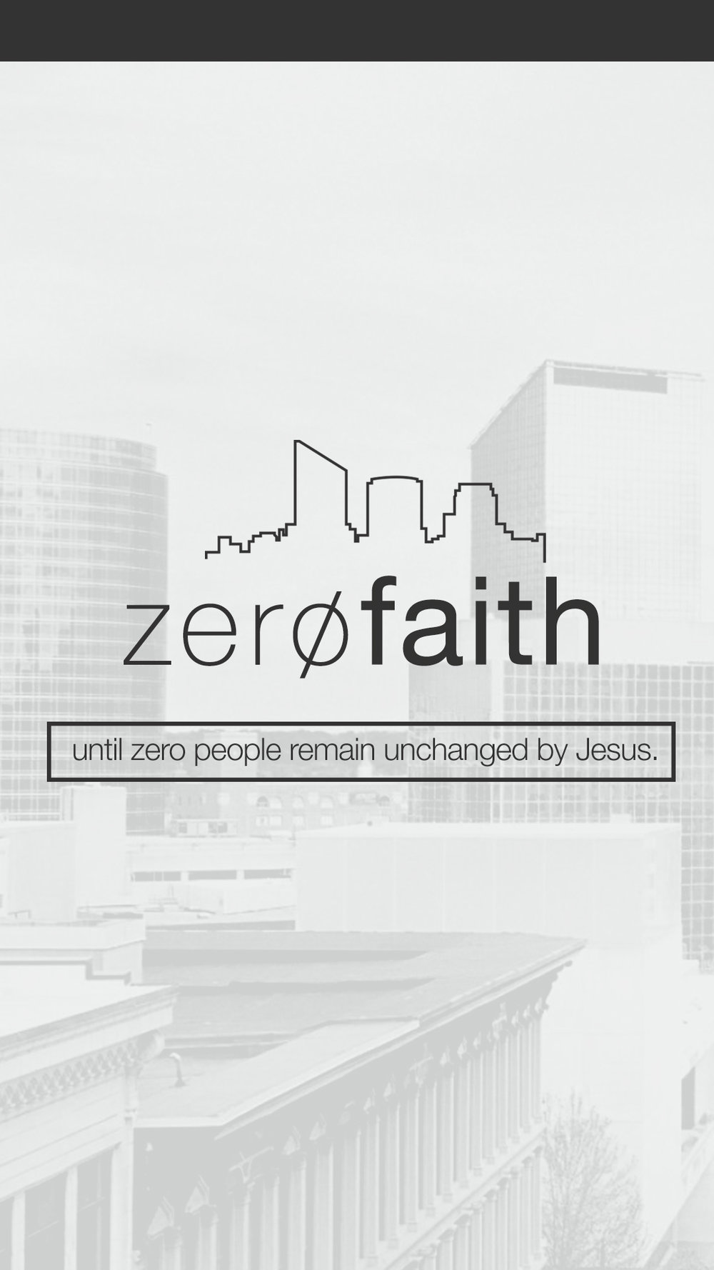 Zero Faith instagram.jpg
