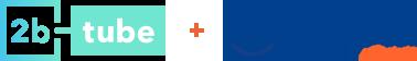 logo 2btube web.png