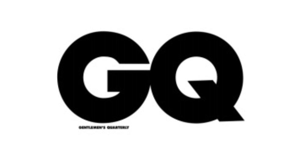 multi-GQ.jpg