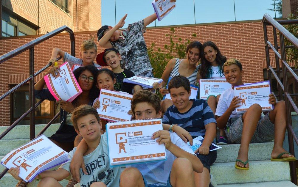 diplomas_divertida_2bcamp.jpg