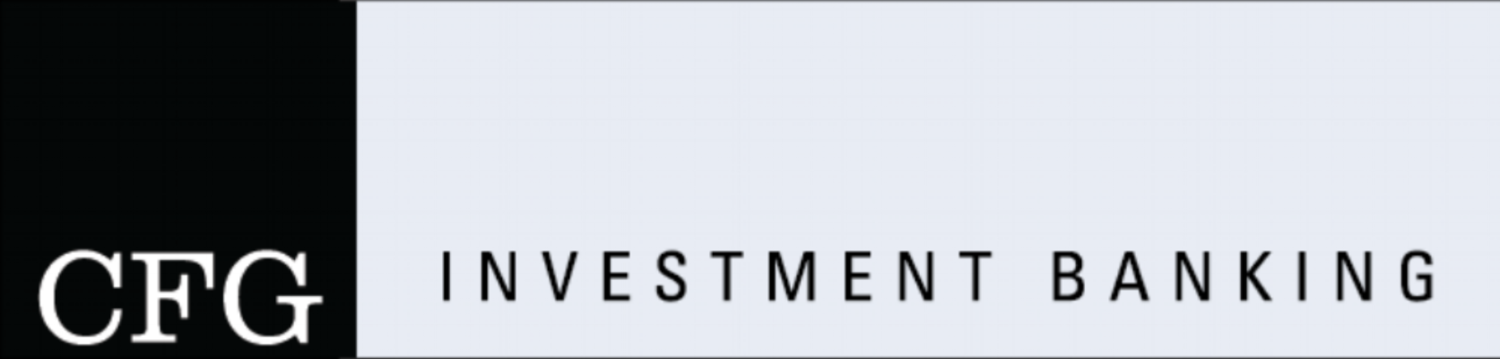 CFG Investment Bank