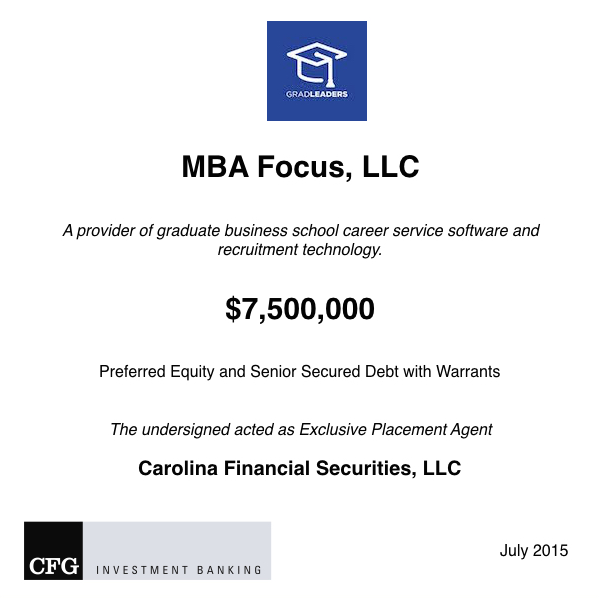 MBA Focus Tombstone Square Cropped.png