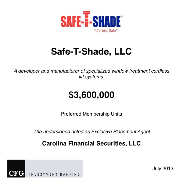 Safe-T-Shade Cropped Tombstone Square.png