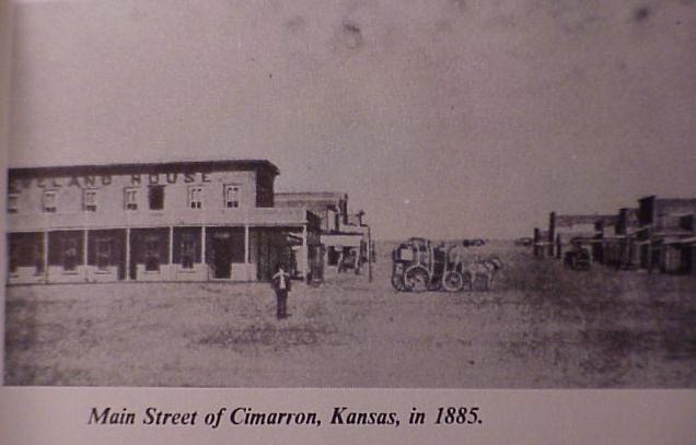 001 1885 Main Street Cimarron.png
