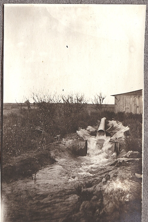 012 Irrigation in Gray County 01.png