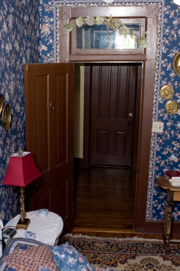 room3b.png