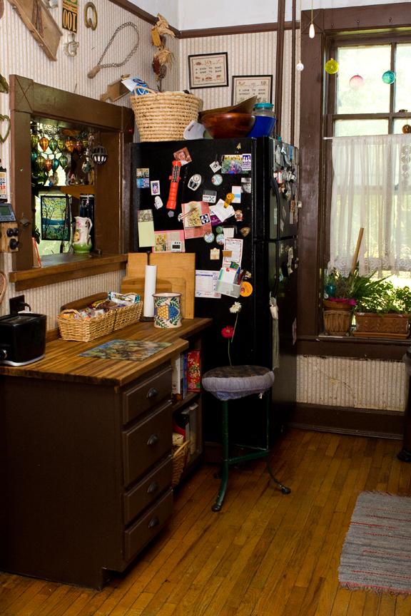 kitchen fridge.png