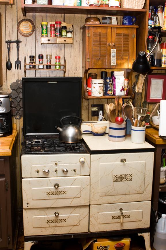kitchen stove.png