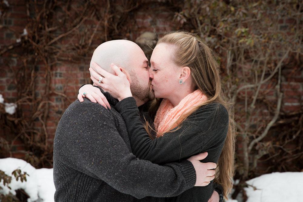 26Burke_couple.jpg