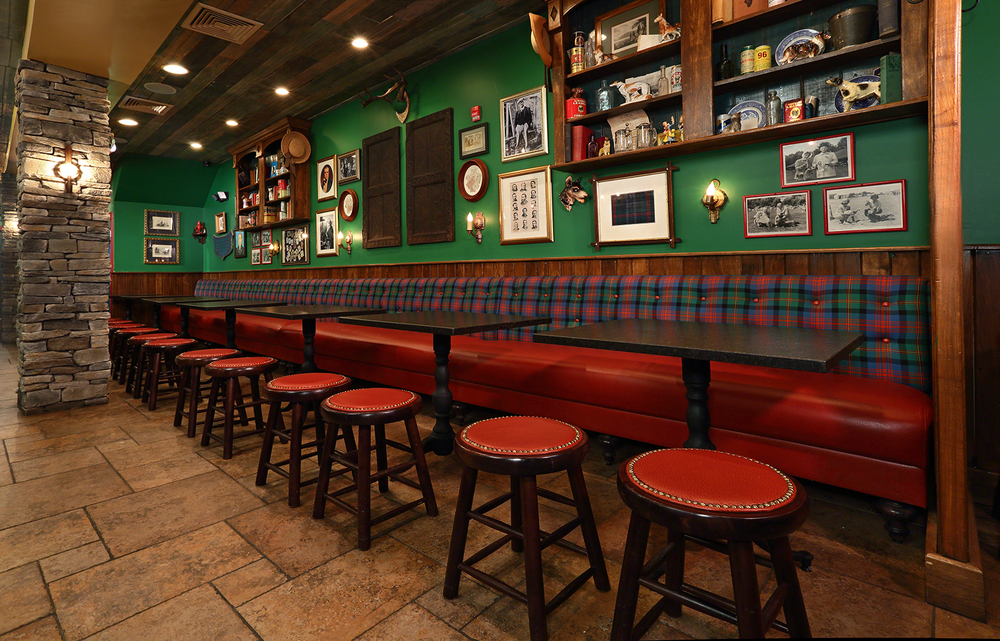 Madison Pour House 2015 01_Final_Low Res.jpg