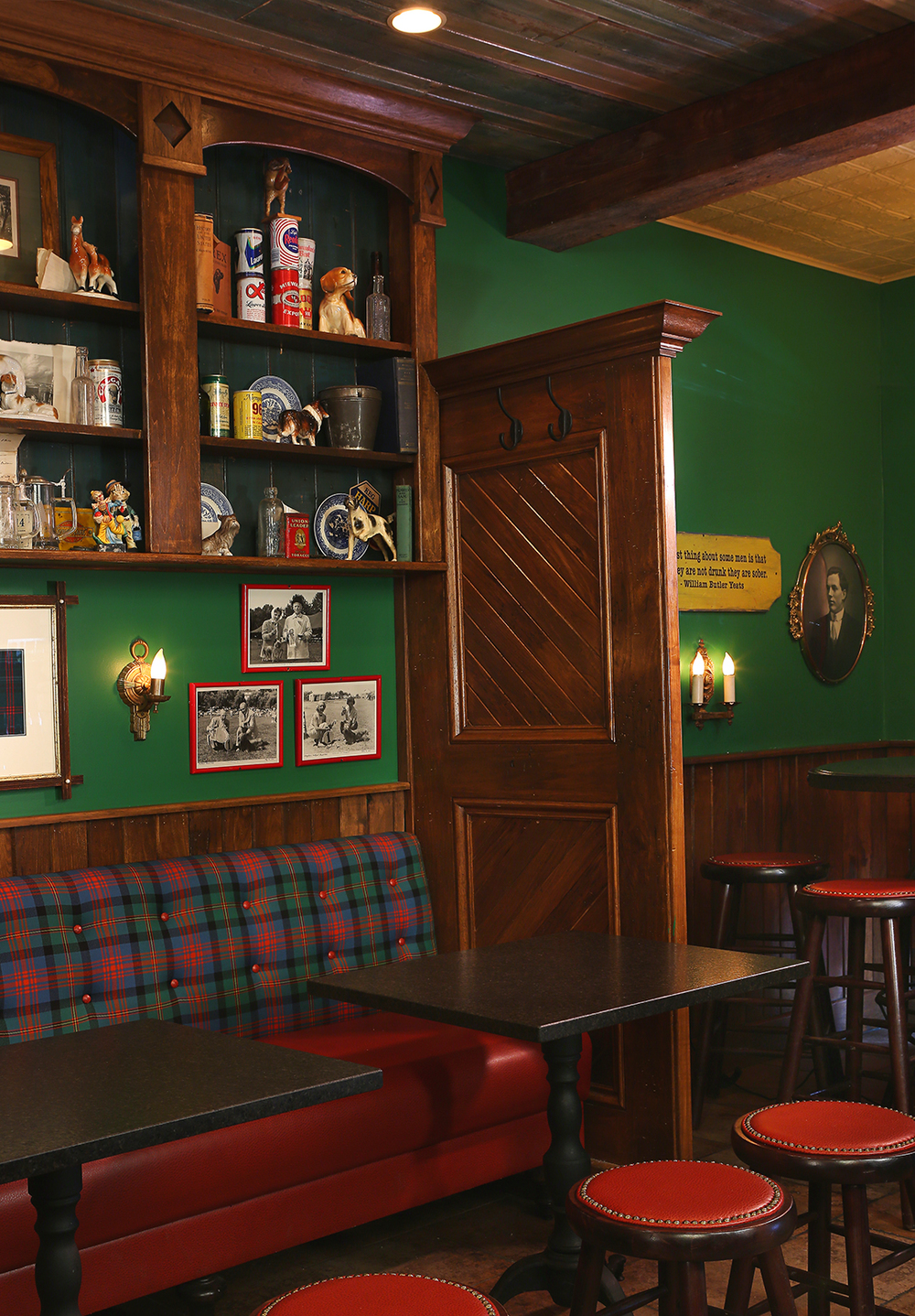 Madison Pour House 2015 03_Final_Low Res.jpg