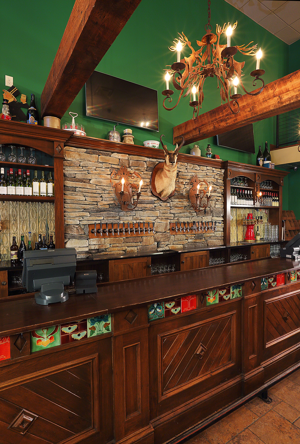 Madison Pour House 2015 07_Final_Low Res.jpg