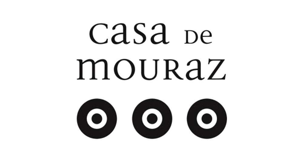 logotipo CASA deMOURAZ.jpg