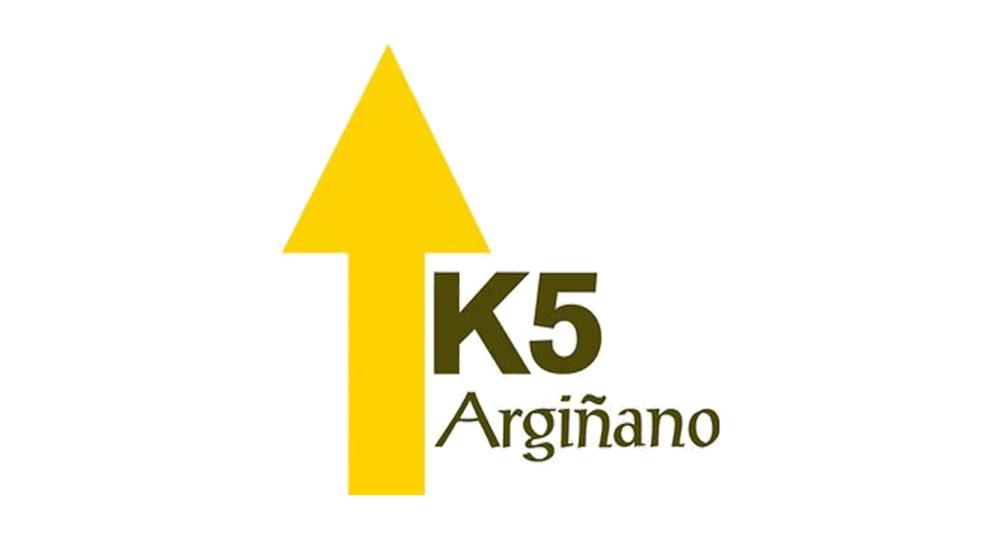 Karlos Arginano