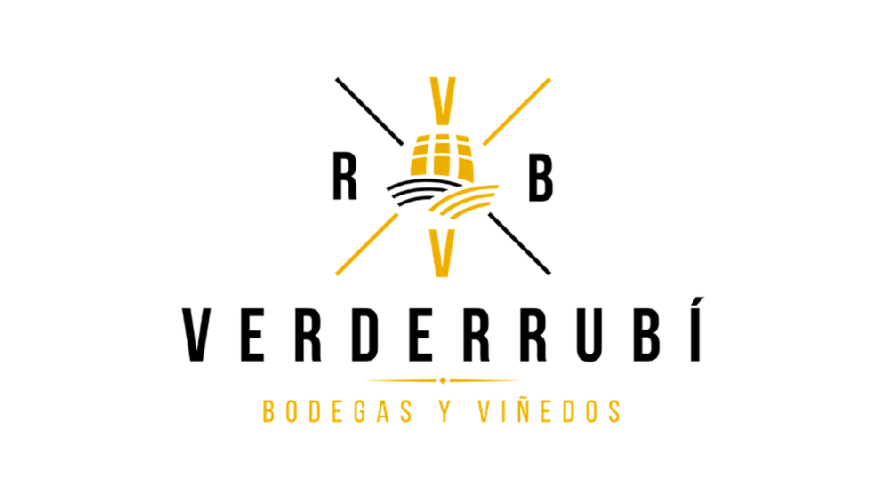 Vinedos Verderrubi