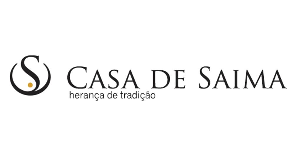 Casa de Saima