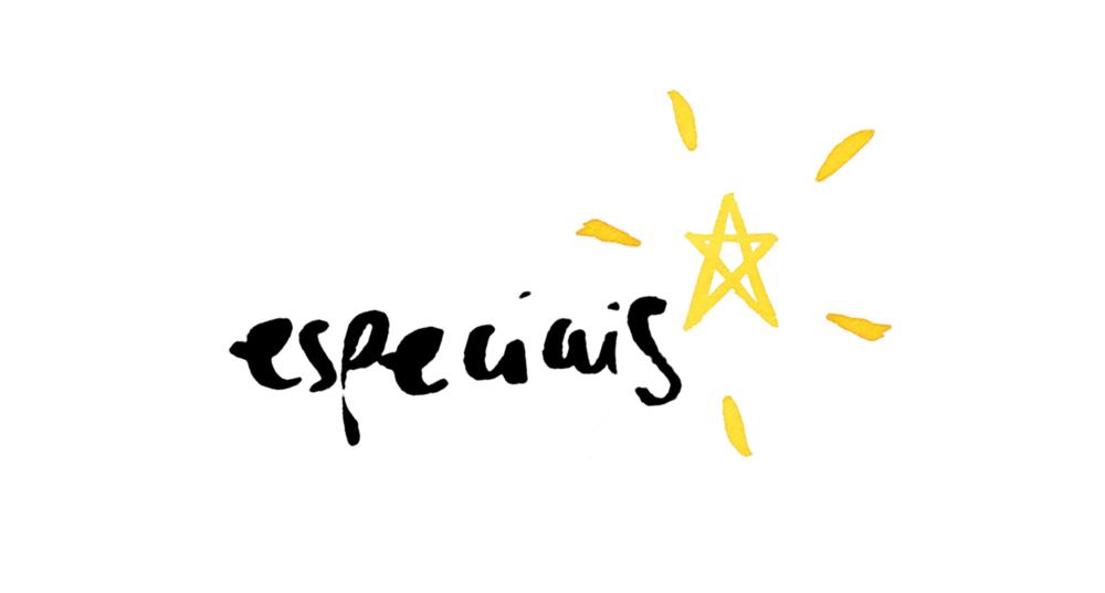 Especiais.png