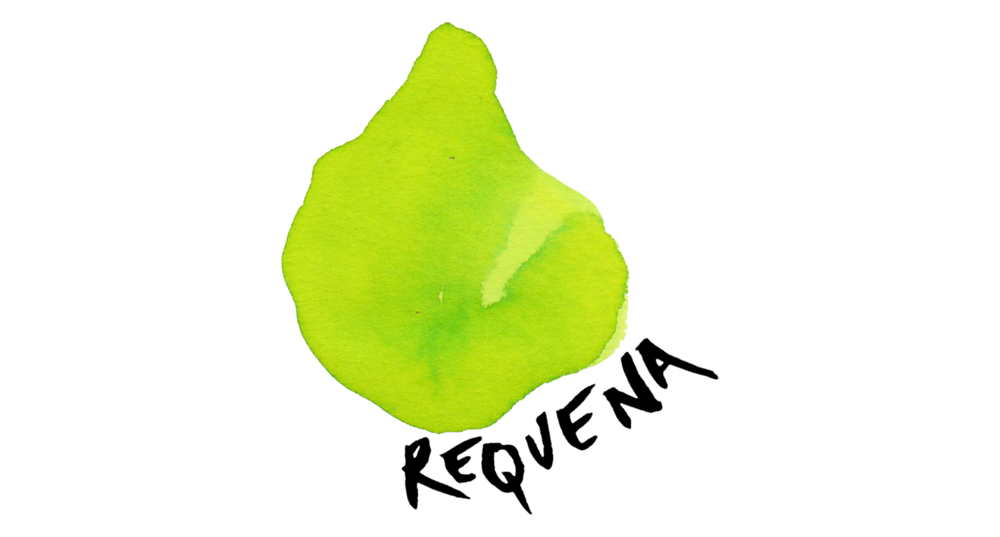 Requena.png