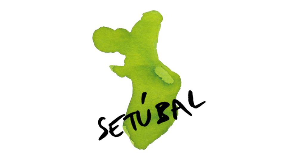 Setubal web.png