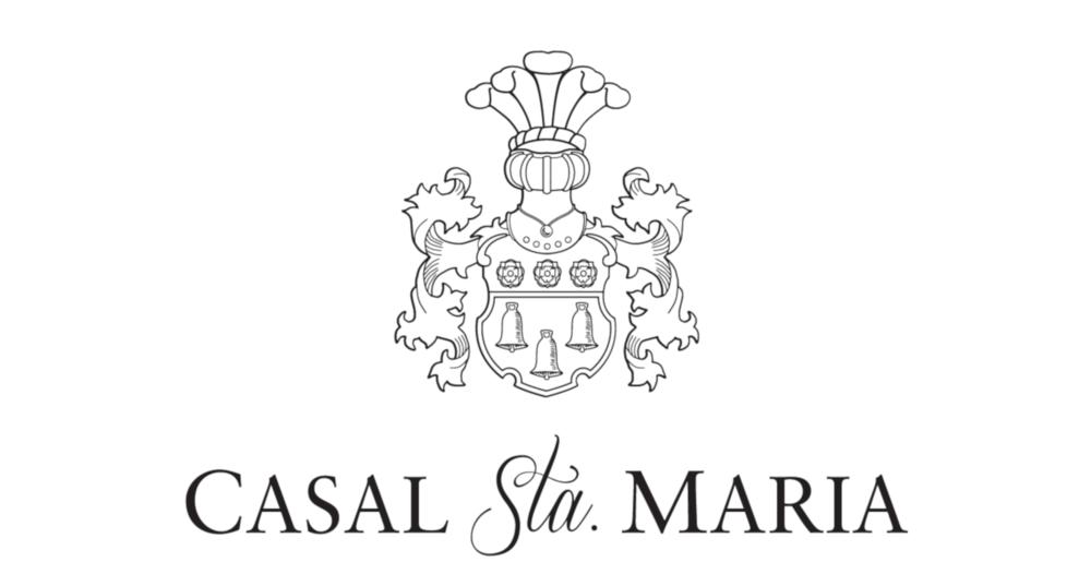 Casal Sta Maria_2019.png