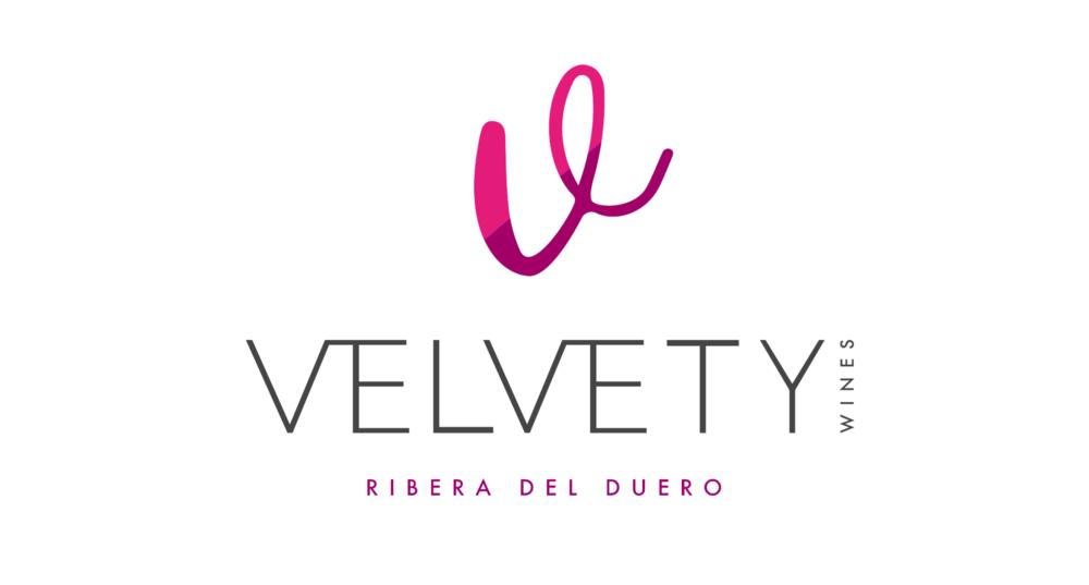 Velvety2019.png