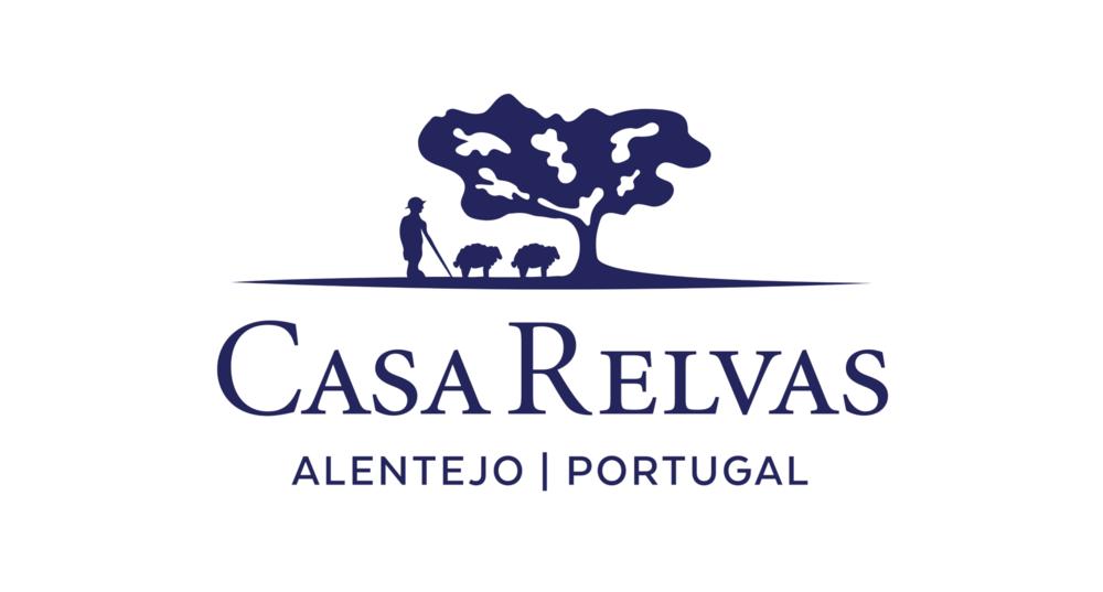 LOGO CASA RELVAS.png