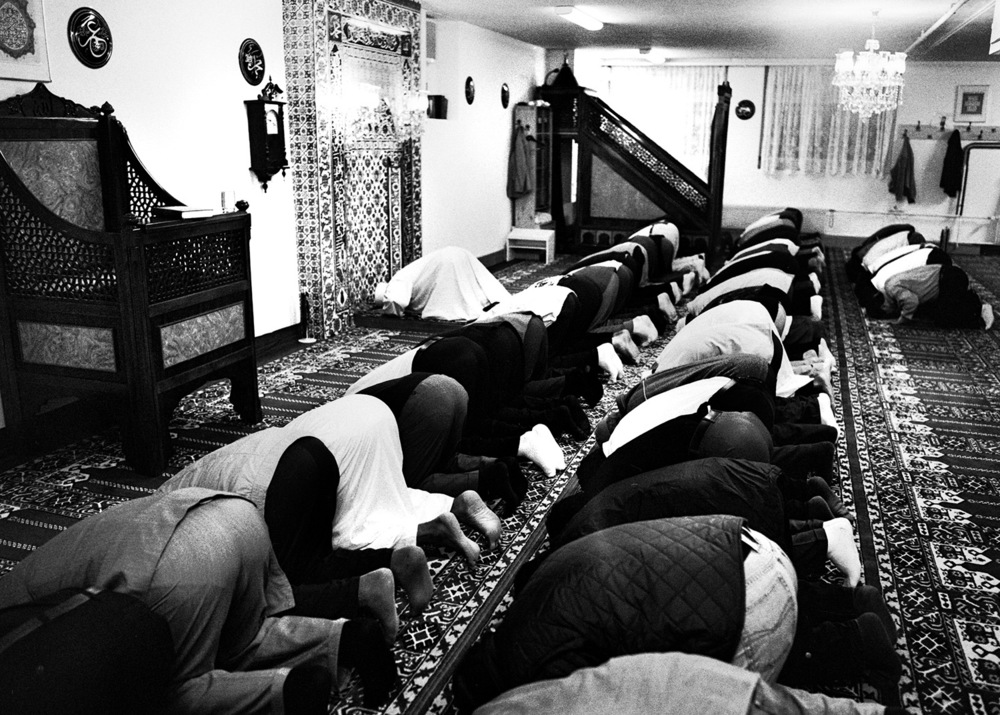 10_islam_schweiz.jpg