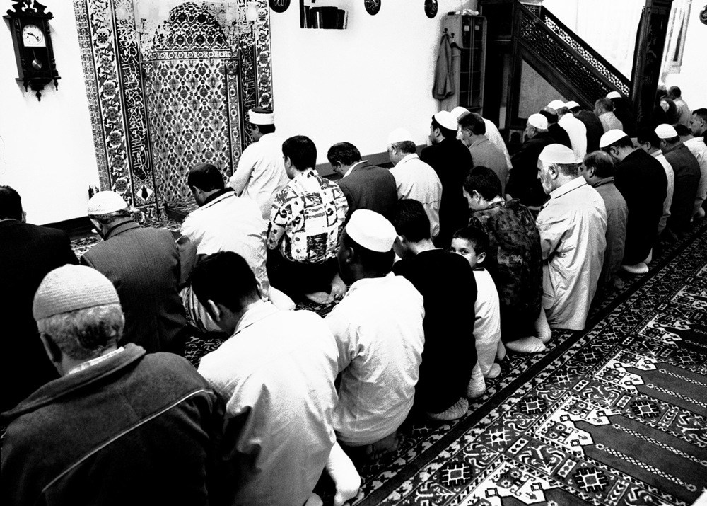 12_islam_schweiz.jpg