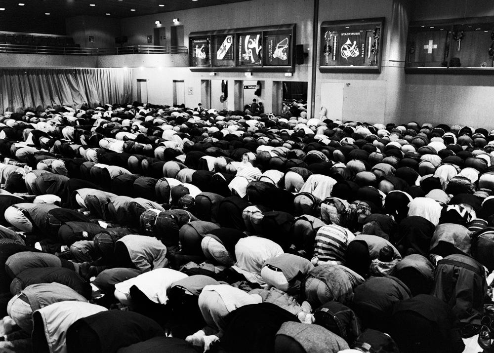21_islam_schweiz.jpg