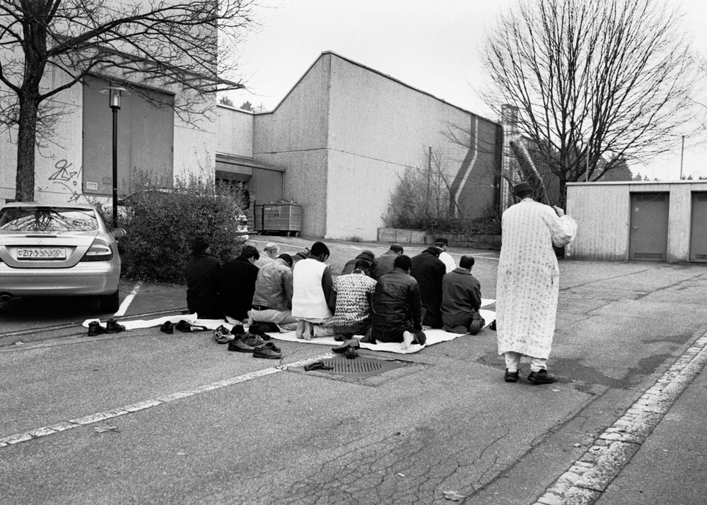 22_islam_schweiz.jpg