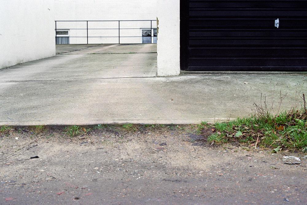 03_eastbourne.jpg