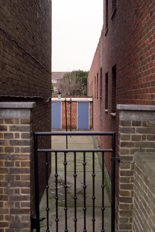 05_eastbourne.jpg