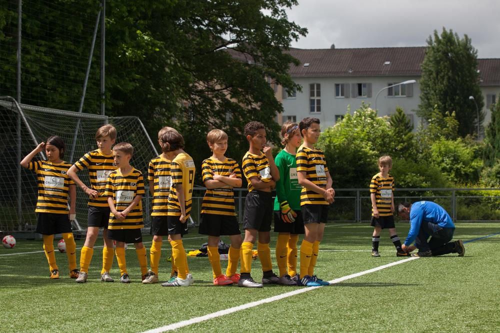 160604fcu_schwamendingen-1052.jpg