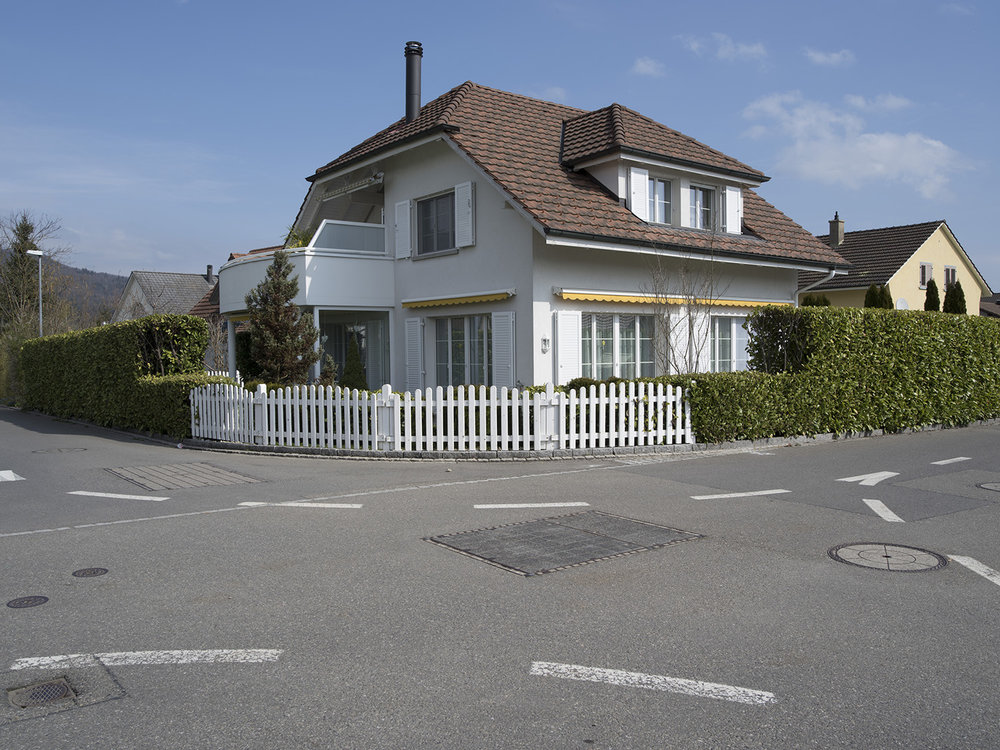 lebensraum-schweiz-4670.jpg