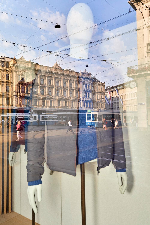 reflexionen_07.jpg
