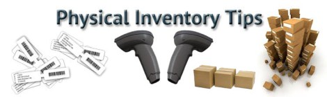 suggestions for your annual physical inventory Sar activity review, trends, tips & issues state annual report due dates for business entities asset strategies  how to establish a practical inventory management system  divide your annual cost of goods sold amount by the number of days you were open for business during the appropriate year example.