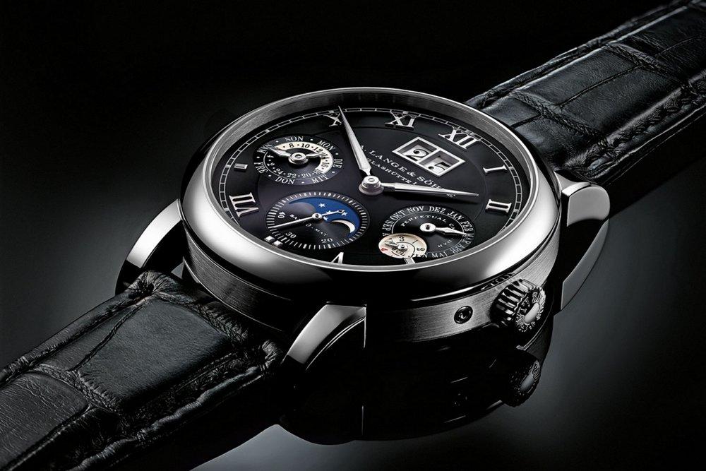 32-Top-Luxury-Watch-Brands-1170x780.jpg