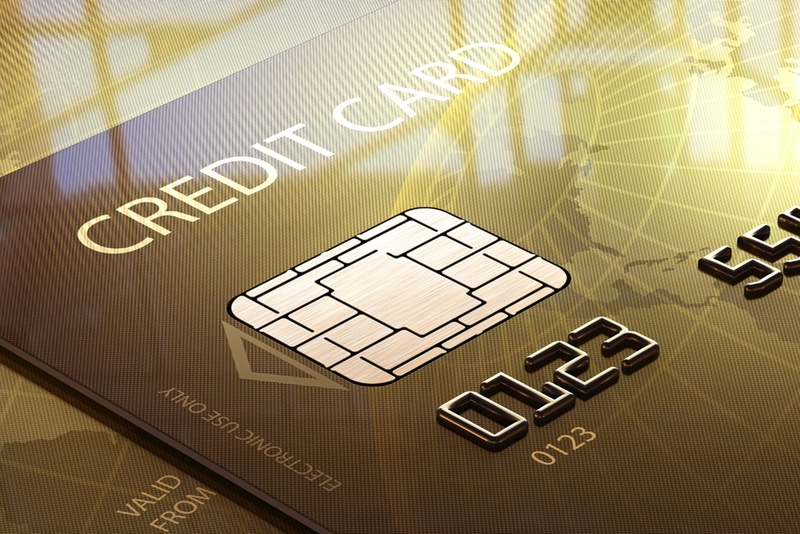 EMV compliant integrated payments through TSYS Integration.