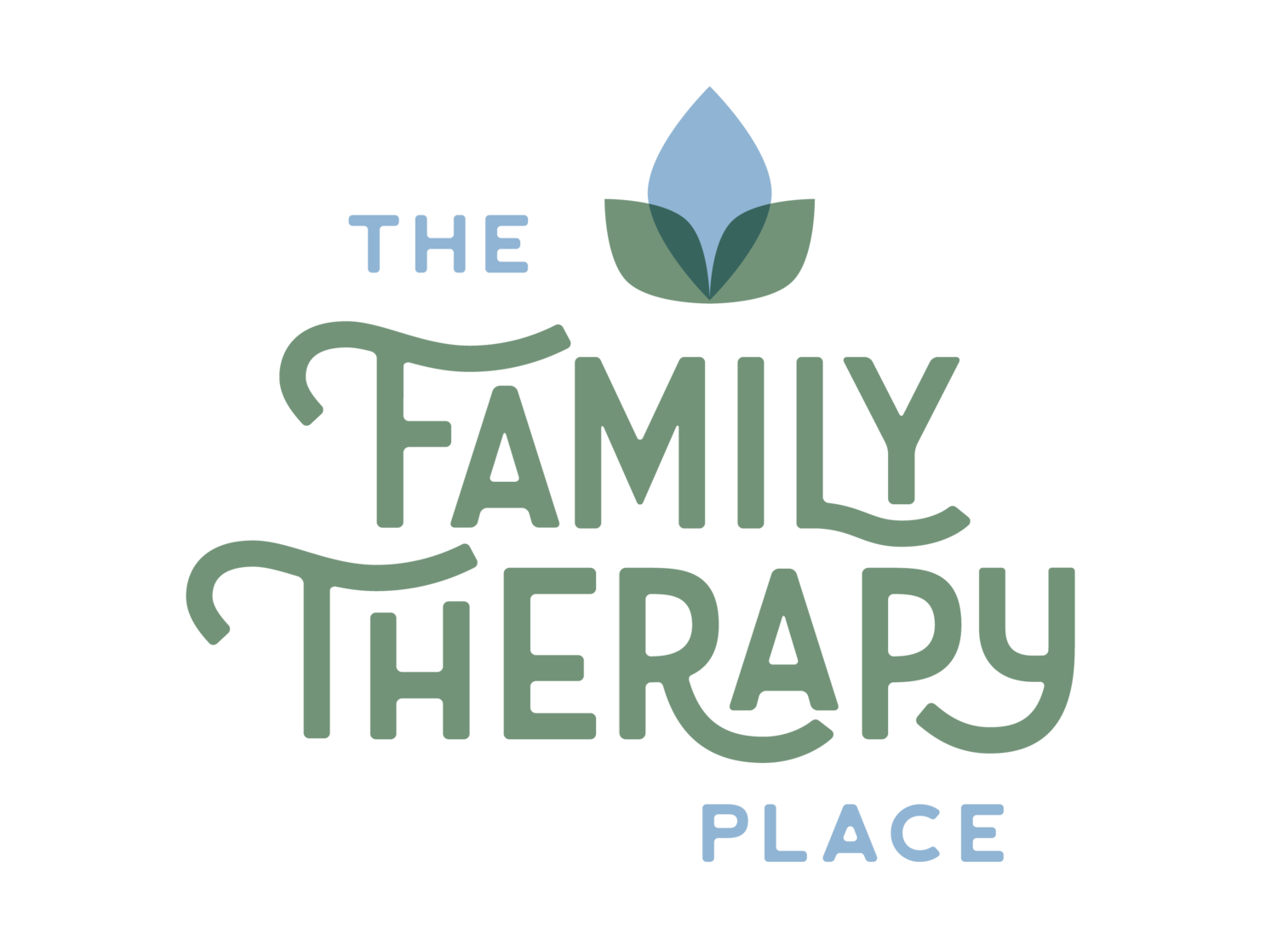 The Family Therapy Place