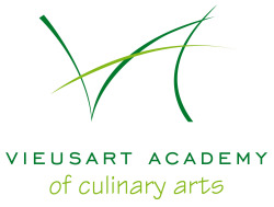 VieusartAcademy_Logo_OK.jpg