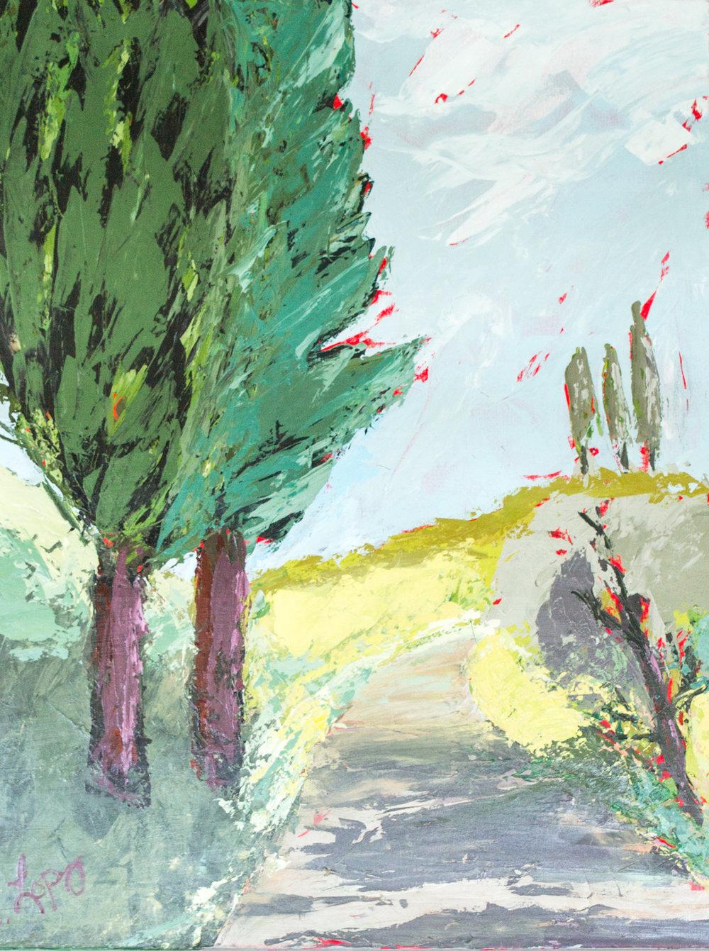 tammy-tuscany-web-7.jpg