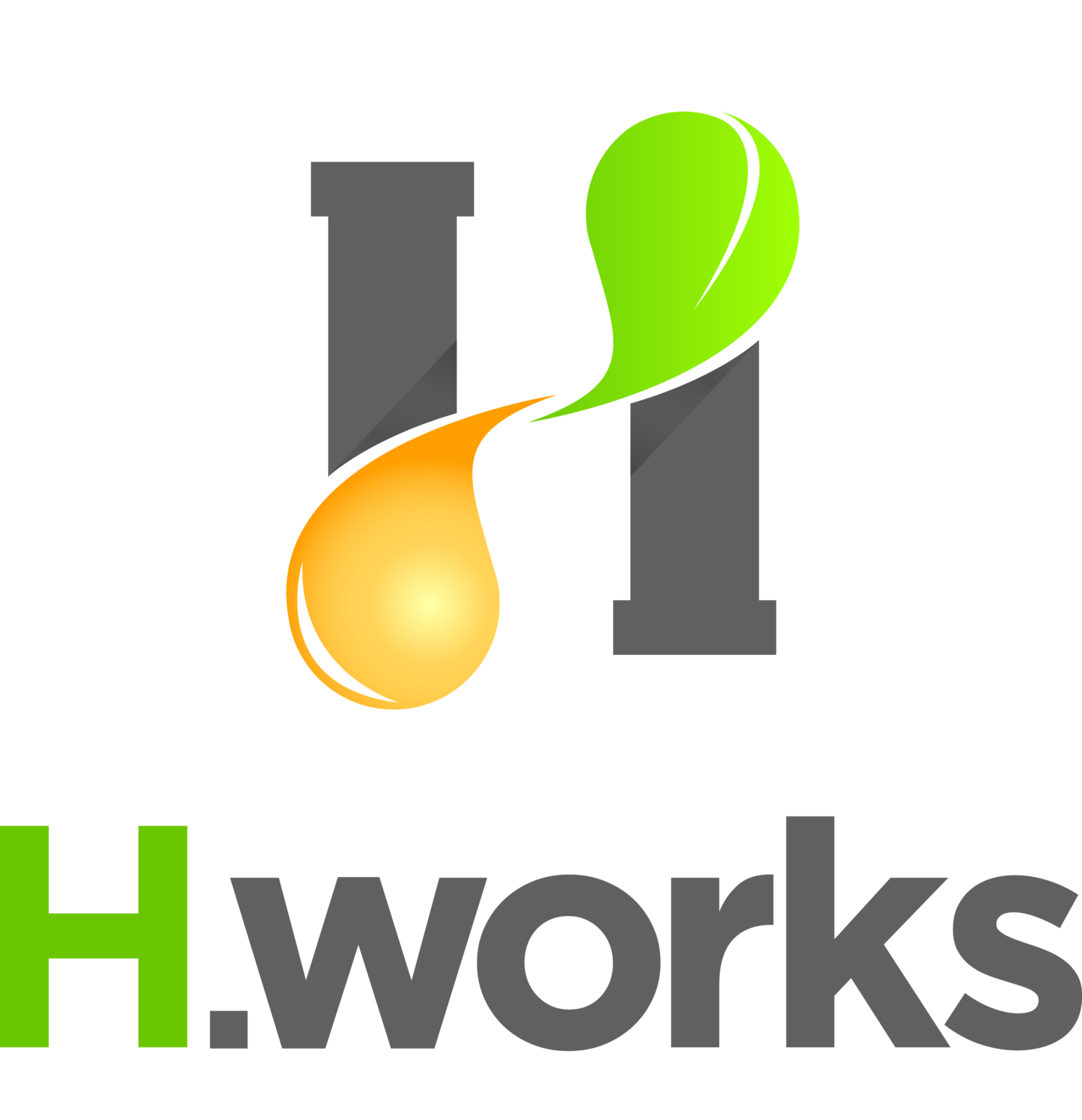 H.works