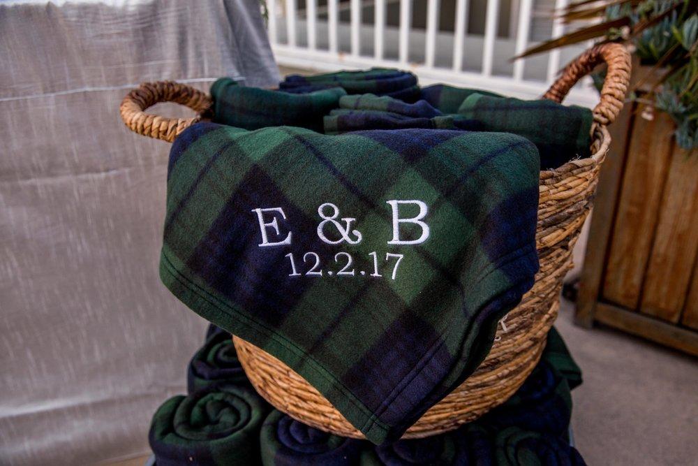 EB_24.jpg