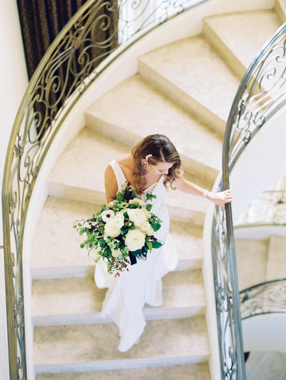 Pre Ceremony-0106.jpg