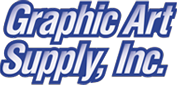 Graphic Art Supply, Inc.