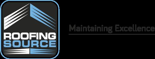 rs_logo_website_1.png