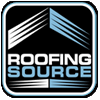 Roofing Source