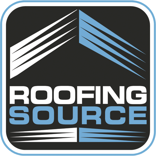 RoofingSource logo.png