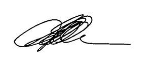 George McLellan's Signature.jpg